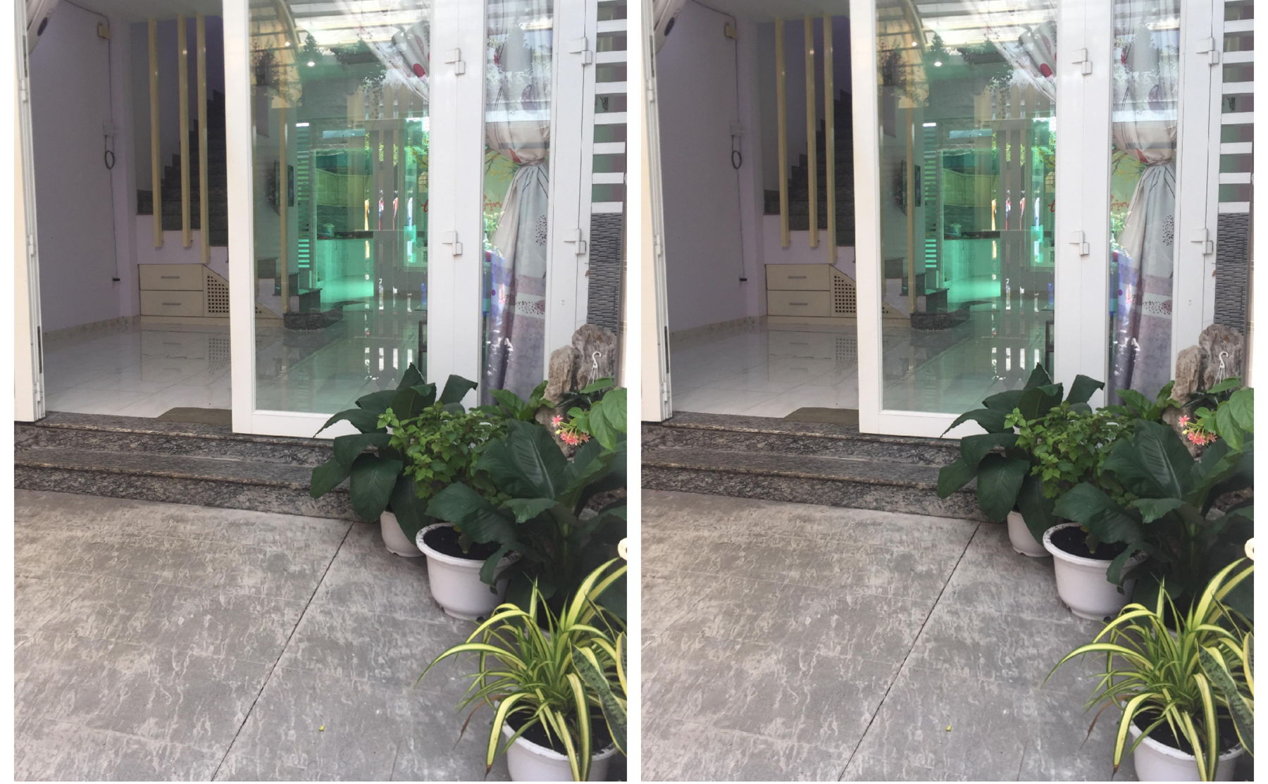 villa for rent in binh thanh district BT200003(7)