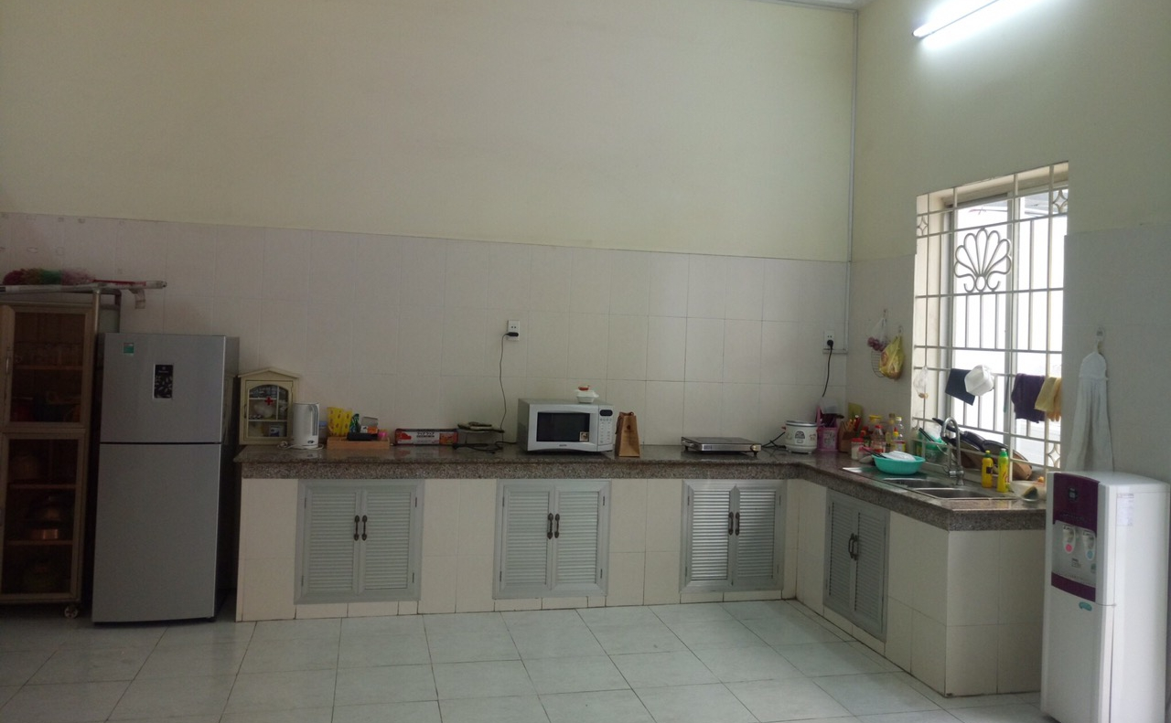 Villa for rent in binh thanh district BT200002 (1)