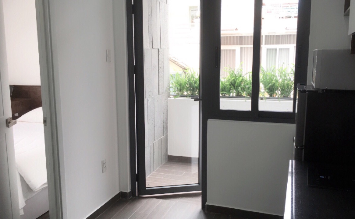 serviced apartment for rent in district D199521 (7)