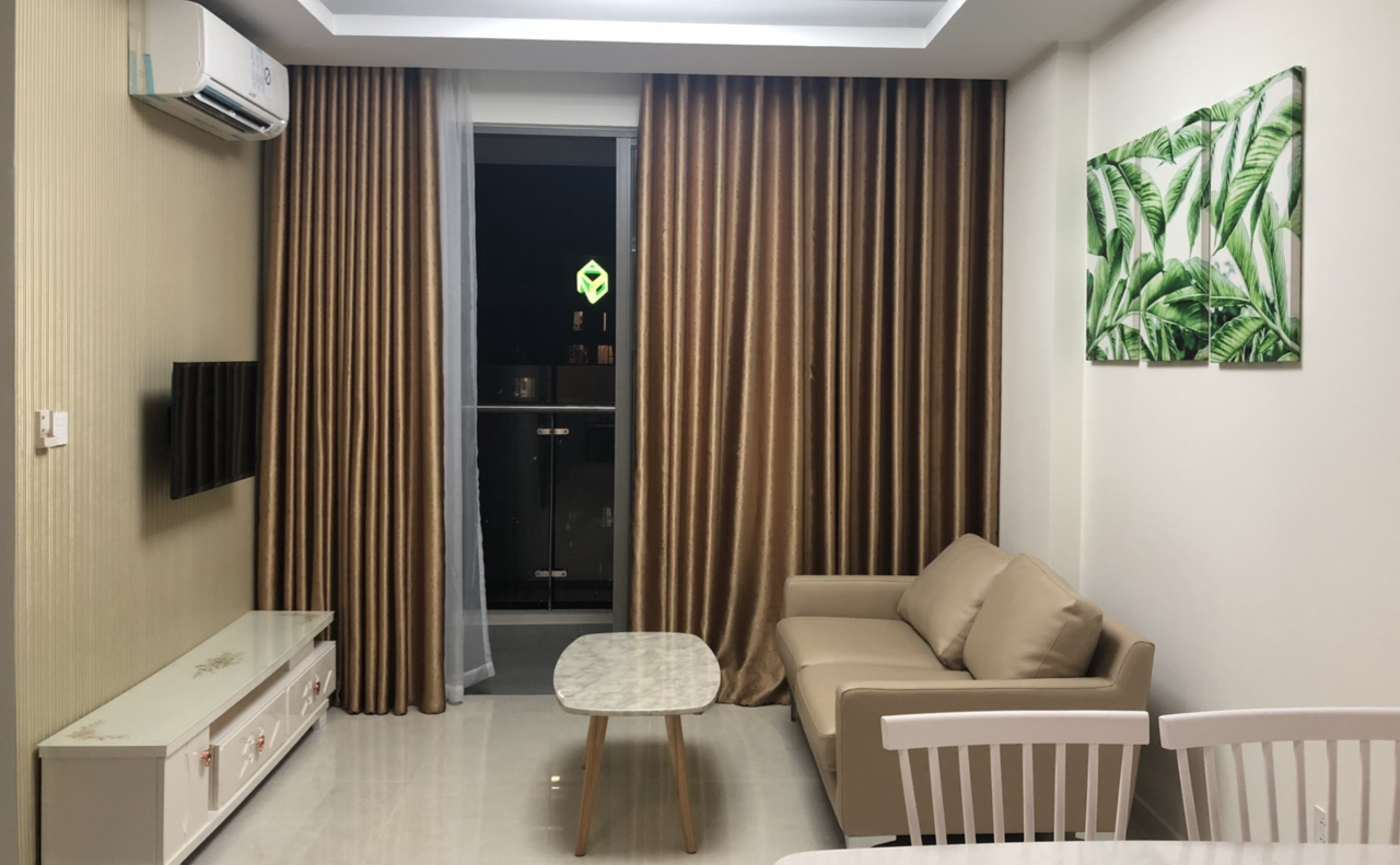 apartment for rent in district 4 D406434 (2)