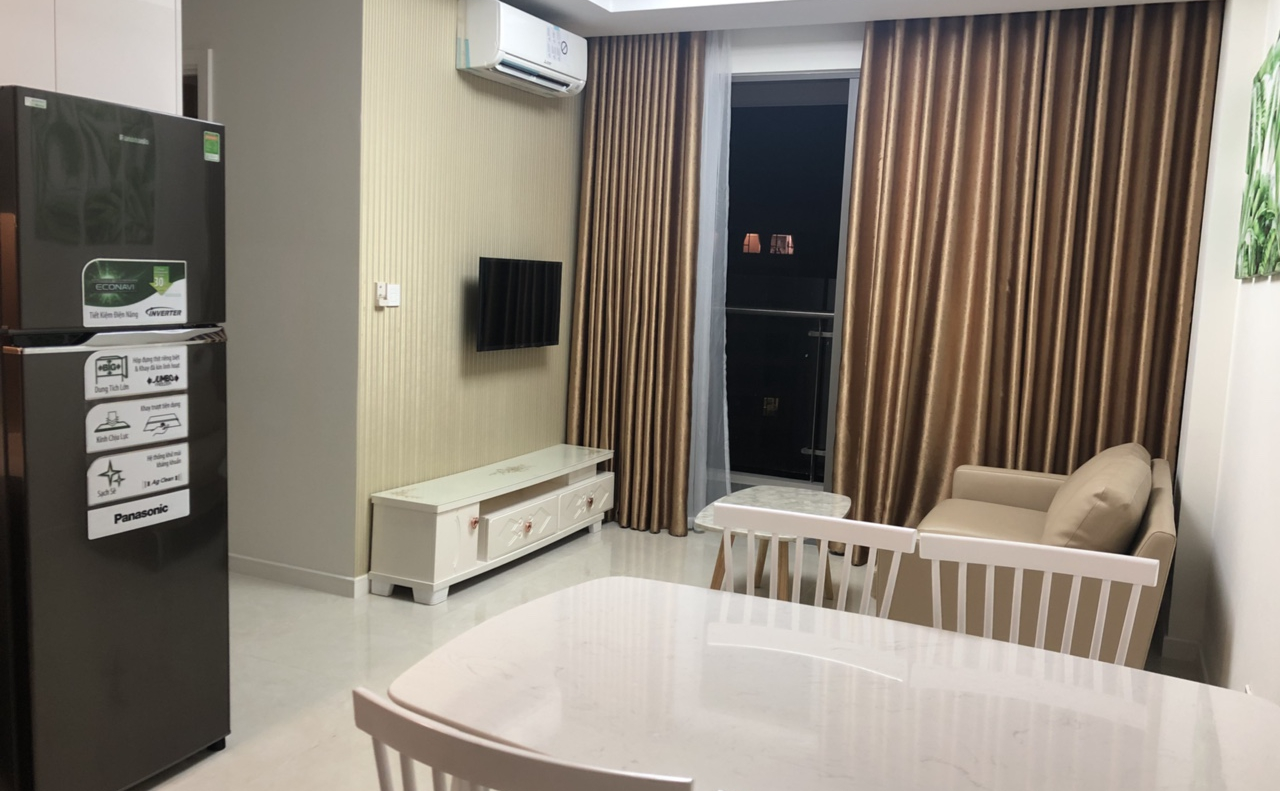 apartment for rent in district 4 D406434 (3)