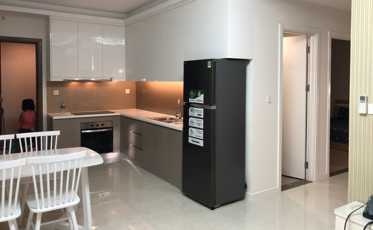 apartment for rent in district 4 D406434 (6)