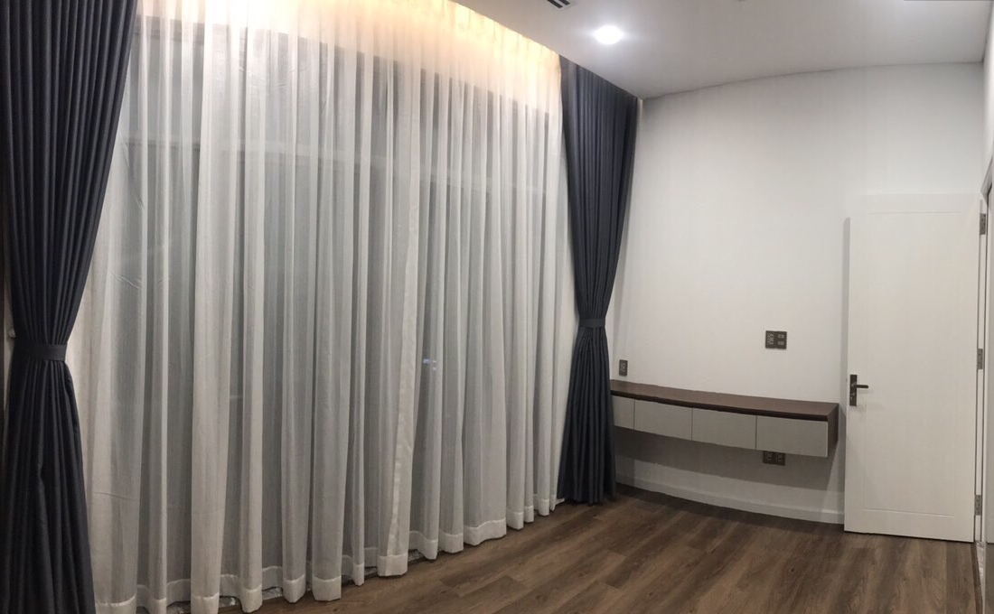 Shophouse for rent in binh thanh district BT1100033 (3)
