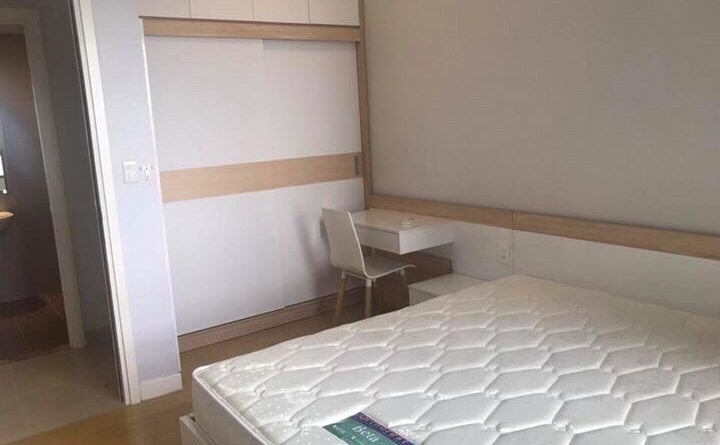 D214425 - Masteri Thao Dien Apartment For Rent - Best Price For Long-term - 1 bedroom