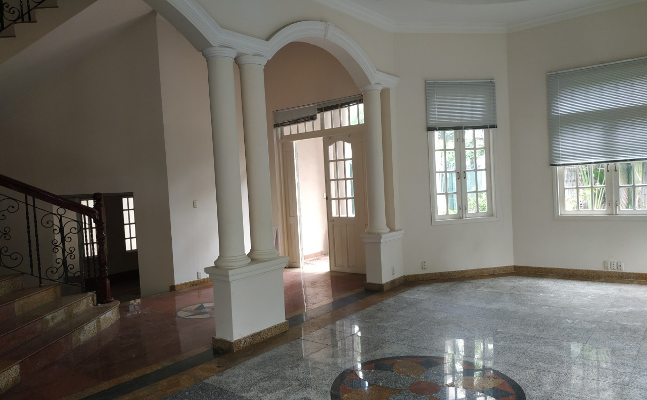 villa for rent in district 2 D220058 (6)