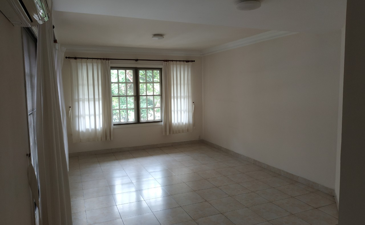 villa for rent in district 2 D220058 (8)