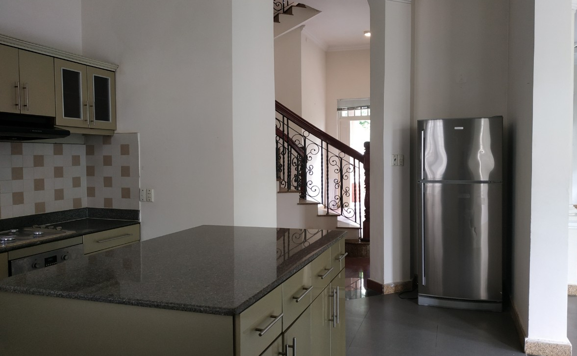 villa for rent in district 2 D220058 (12)
