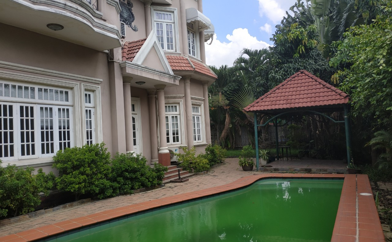 villa for rent in district 2 D220058 (15)