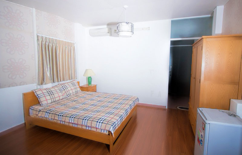 serviced apartment for rent in district 1 D199219 (6)