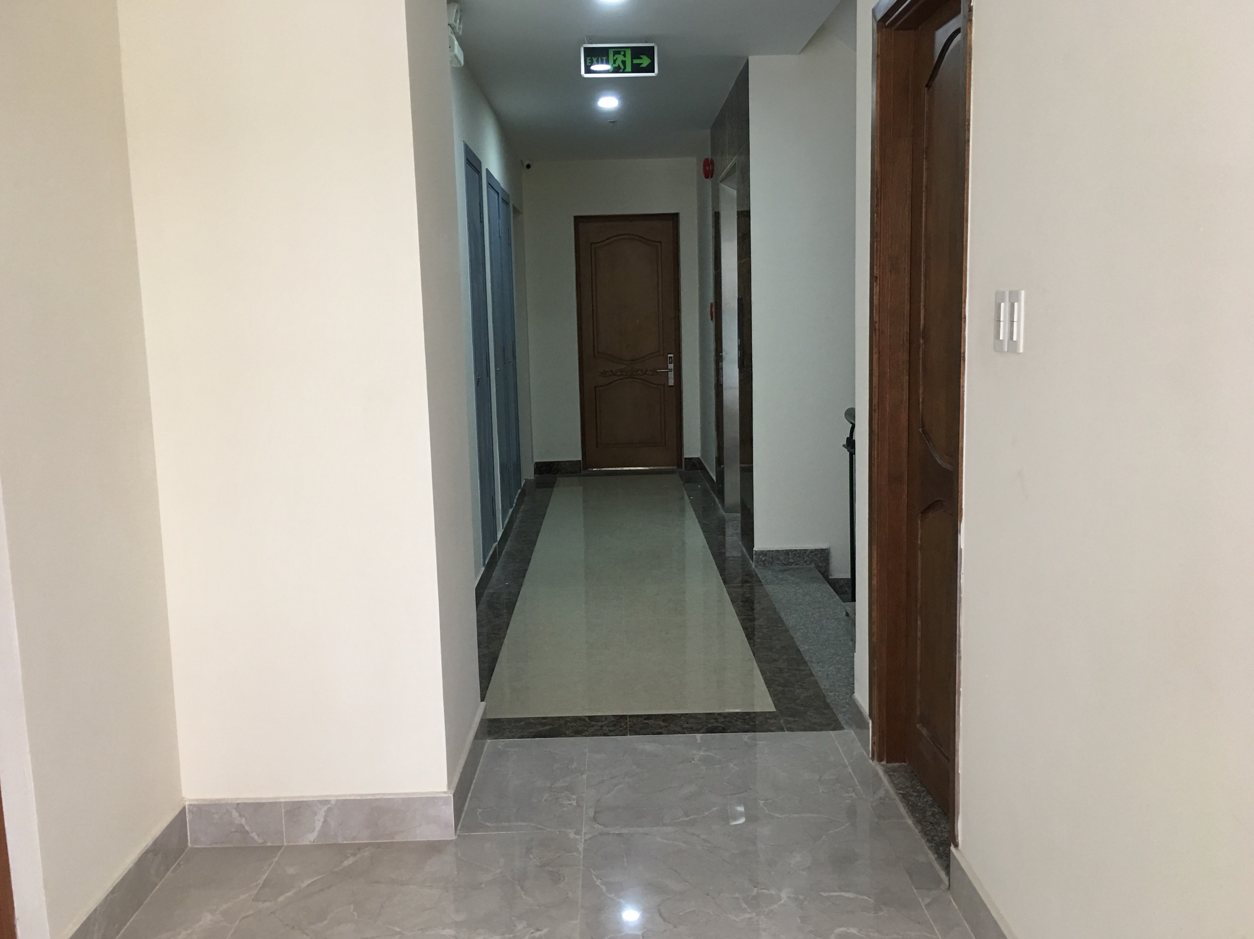 Serviced apartment for rent D299478 (21)