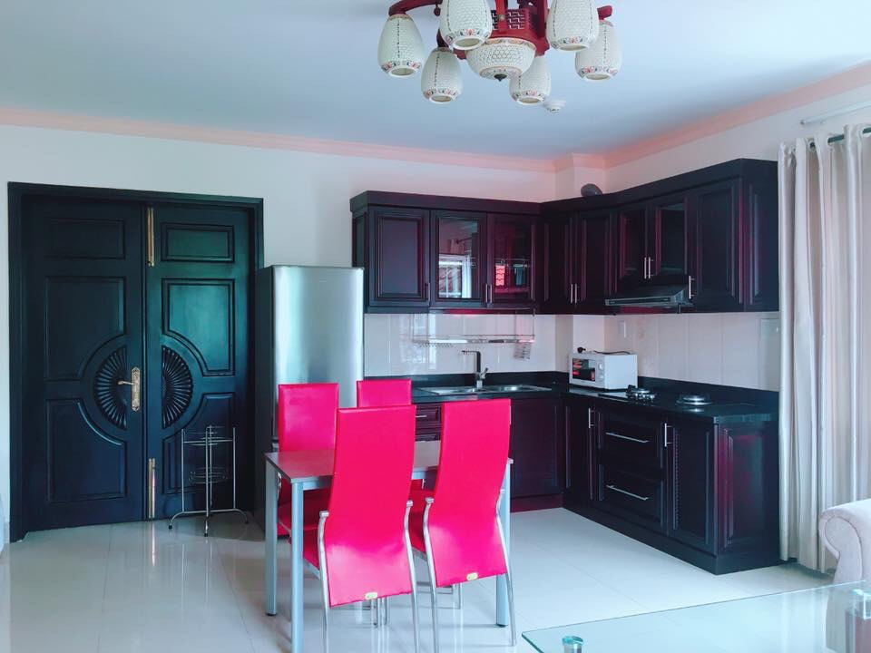 serviced apartment for rent in district 2 D299124(9)