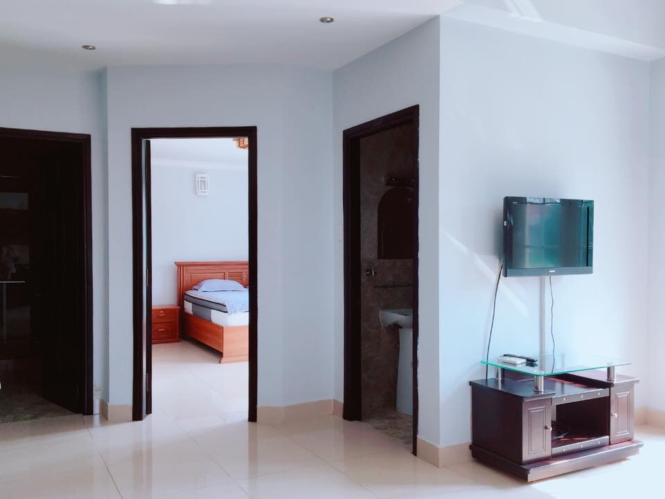 serviced apartment for rent in district 2 D299124(7)