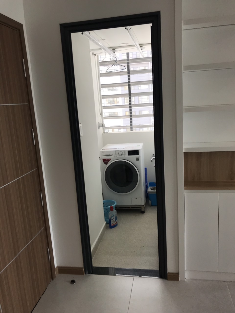 apartment for rent in district 2 hcmc new city apartment for rent in district 2 hcmc D224429(6)