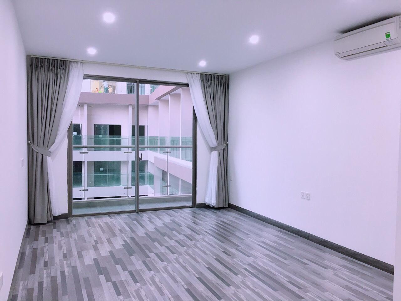 masteri millennium apartment district 4 D406674(2)