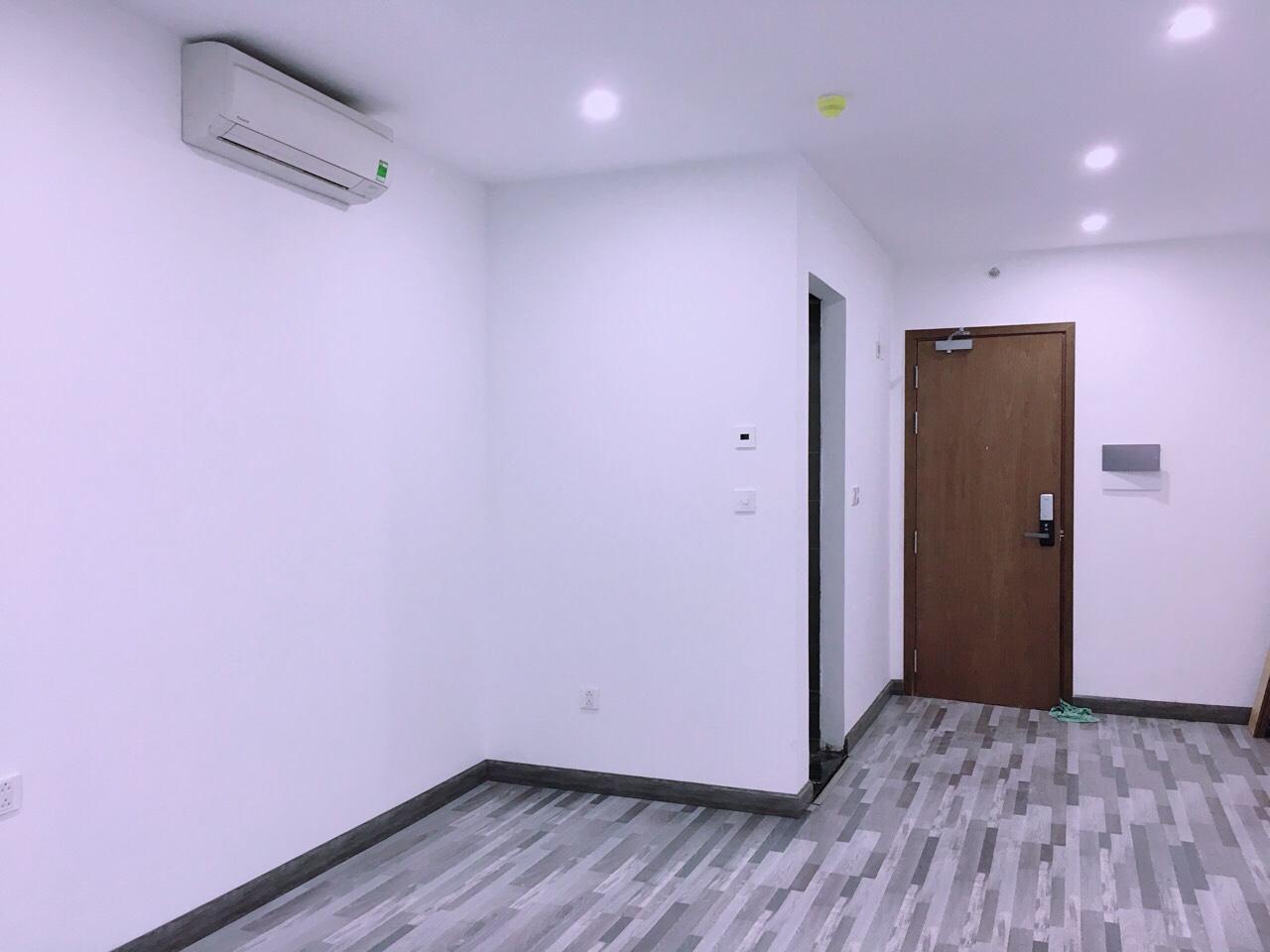 masteri millennium apartment district 4 D406674(1)