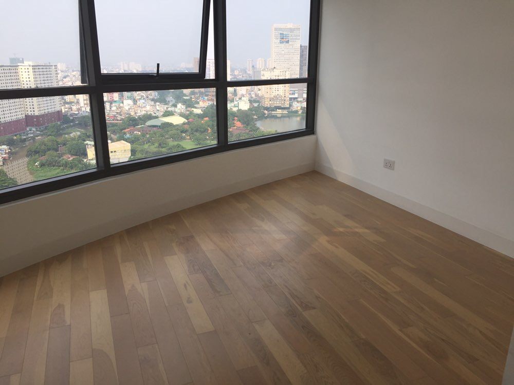 city garden apartment for rent in binh thanh district hcmc BT102534(6)