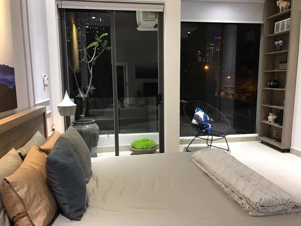 serviced apartment for rent in district 4 hcmc serviced apartment for rent in district 4 hcmc D499100(2)
