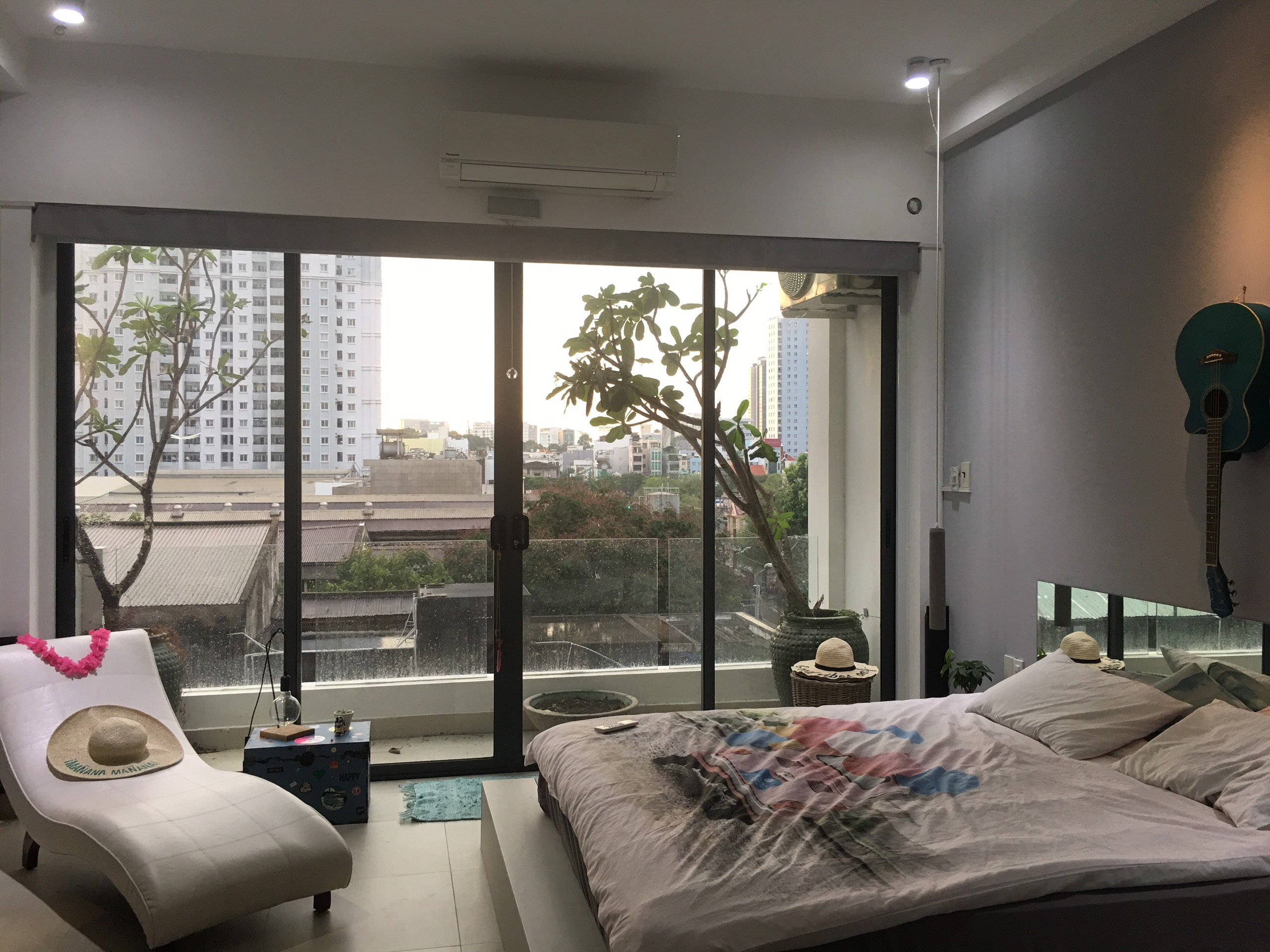 serviced apartment for rent in district 4 hcmc serviced apartment for rent in district 4 hcmc D499100(3)