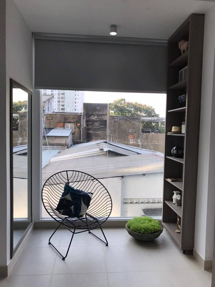 serviced apartment for rent in district 4 hcmc serviced apartment for rent in district 4 hcmc D499100(4)