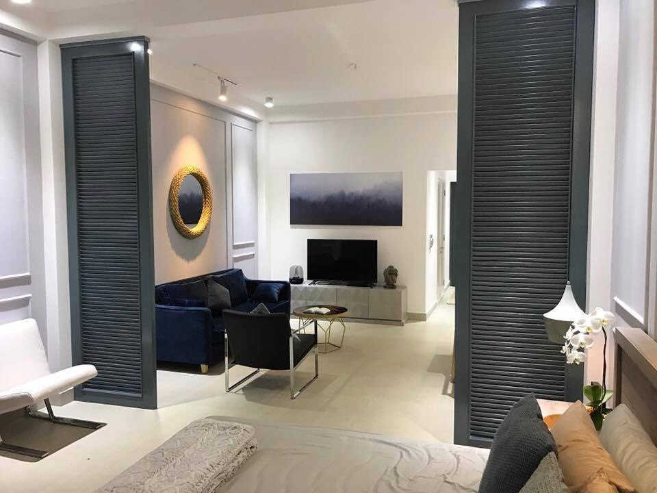 serviced apartment for rent in district 4 hcmc serviced apartment for rent in district 4 hcmc D499100(7)