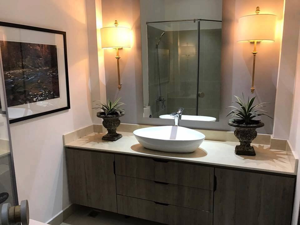 serviced apartment for rent in district 4 hcmc serviced apartment for rent in district 4 hcmc D499100(6)