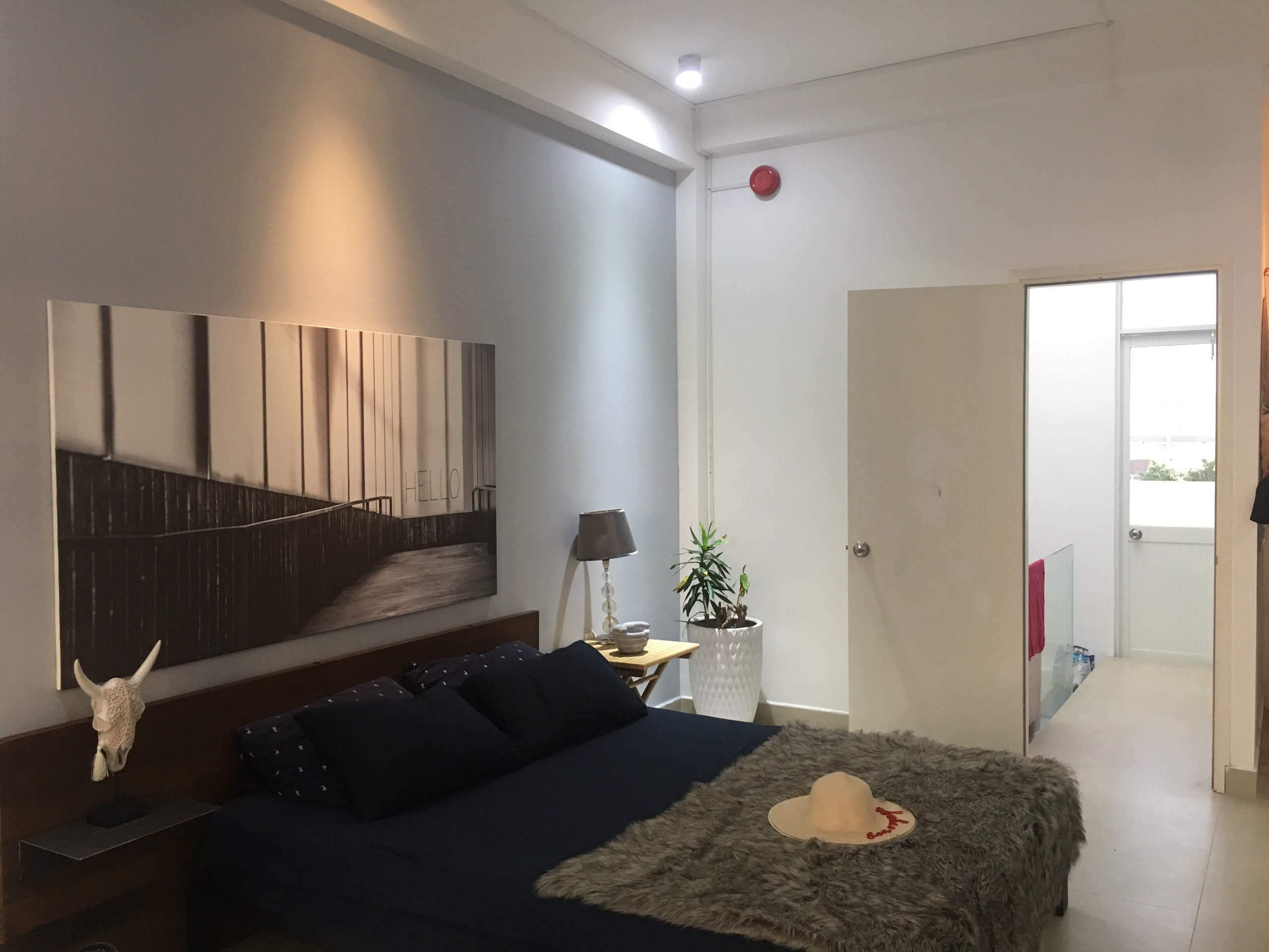 serviced apartment for rent in district 4 hcmc serviced apartment for rent in district 4 hcmc D499100(8)
