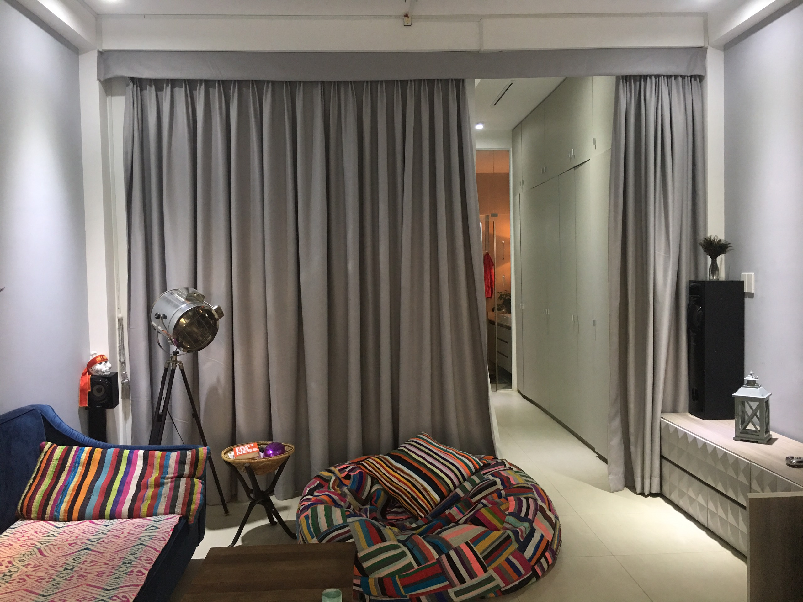 serviced apartment for rent in district 4 hcmc serviced apartment for rent in district 4 hcmc D499100(10)