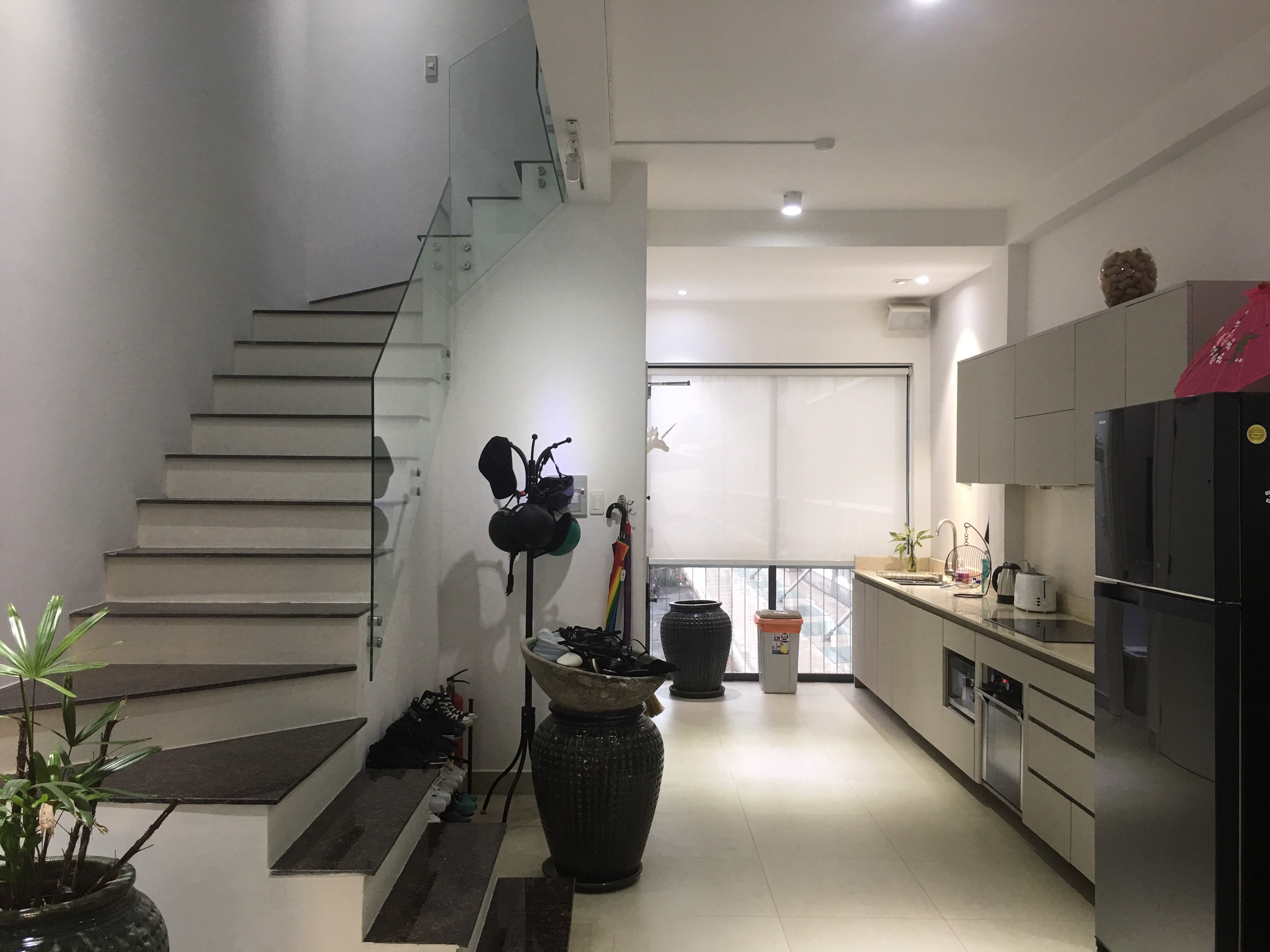 serviced apartment for rent in district 4 hcmc serviced apartment for rent in district 4 hcmc D499100(11)