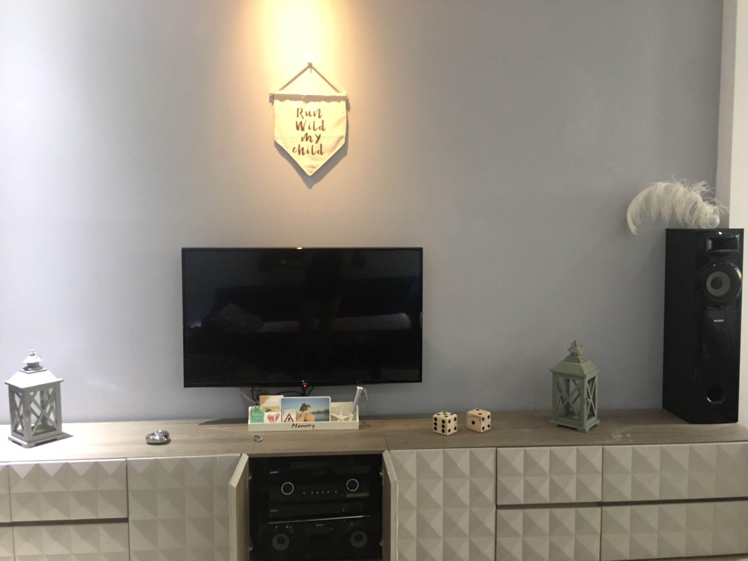 serviced apartment for rent in district 4 hcmc serviced apartment for rent in district 4 hcmc D499100(12)