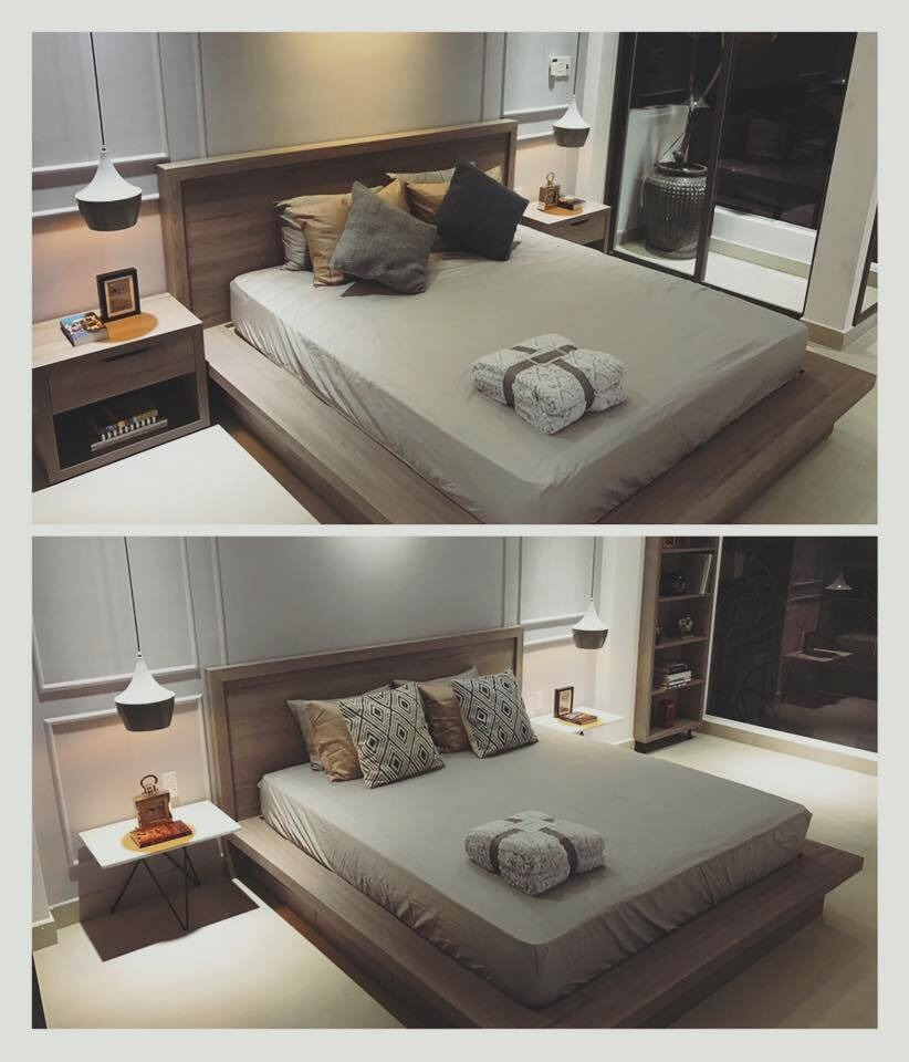 serviced apartment for rent in district 4 hcmc serviced apartment for rent in district 4 hcmc D499100(15)