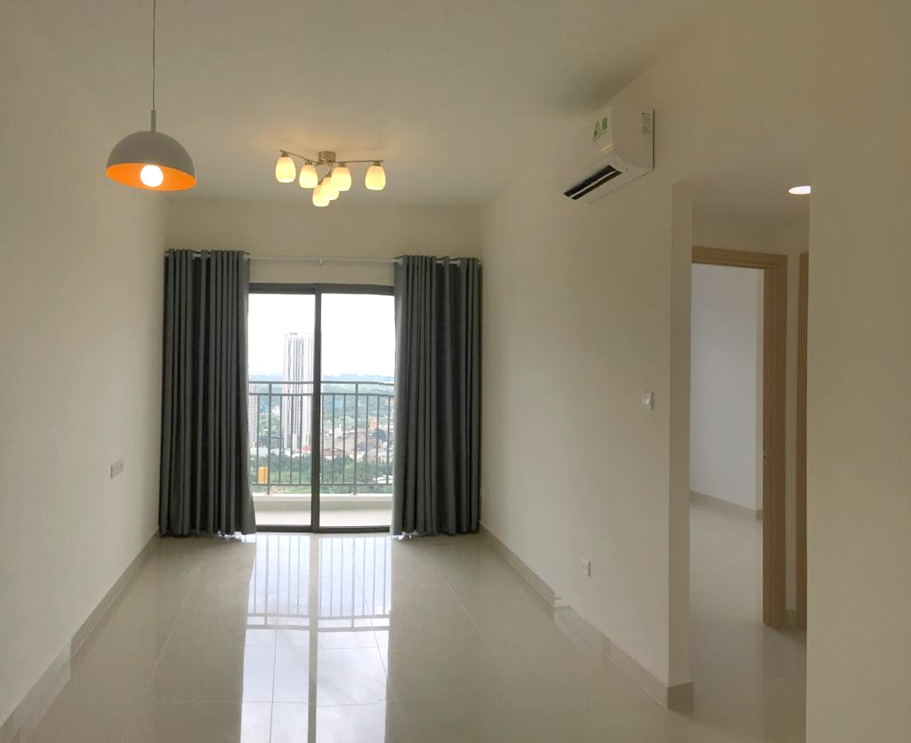 D227009 - APARTMENT FOR RENT - THE SUN AVENUE - 1 bedroom