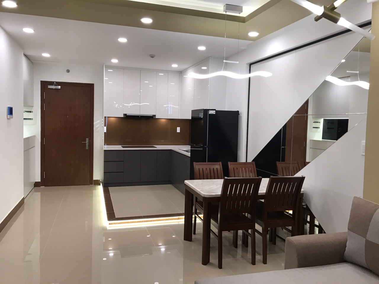 the goldview apartment with high class funiture in district 4 D404416 (15)