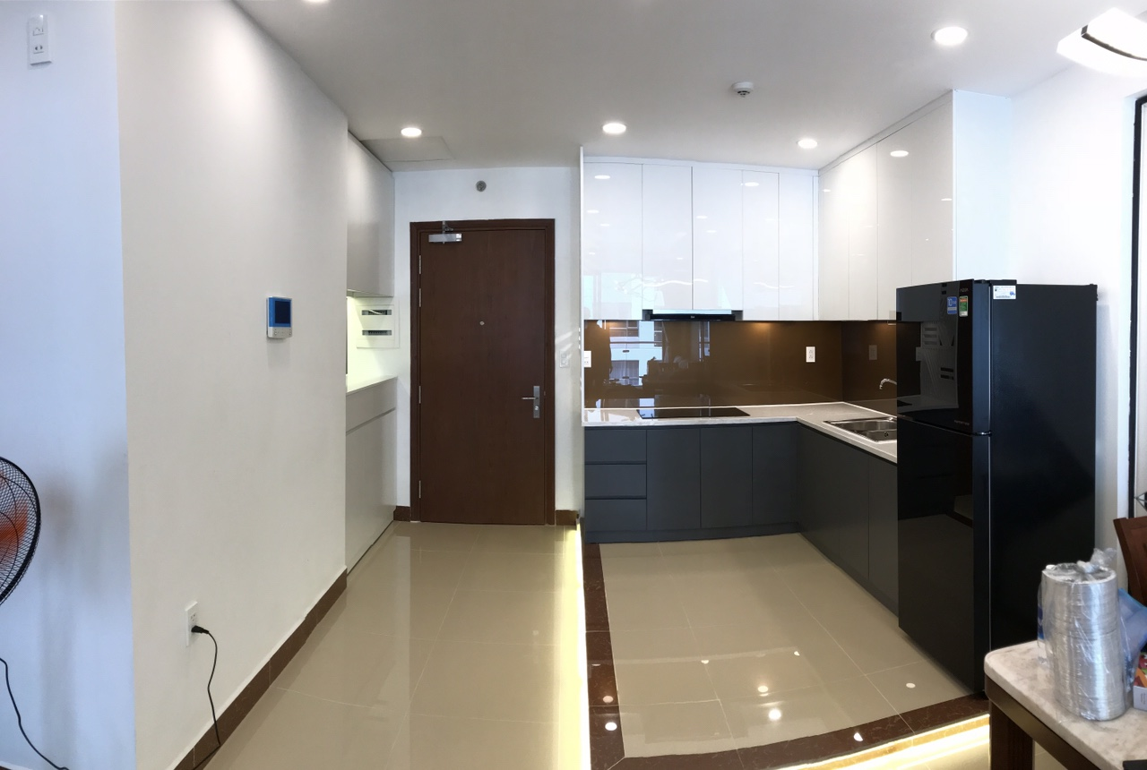 the goldview apartment with high class funiture in district 4 D404416 (11)