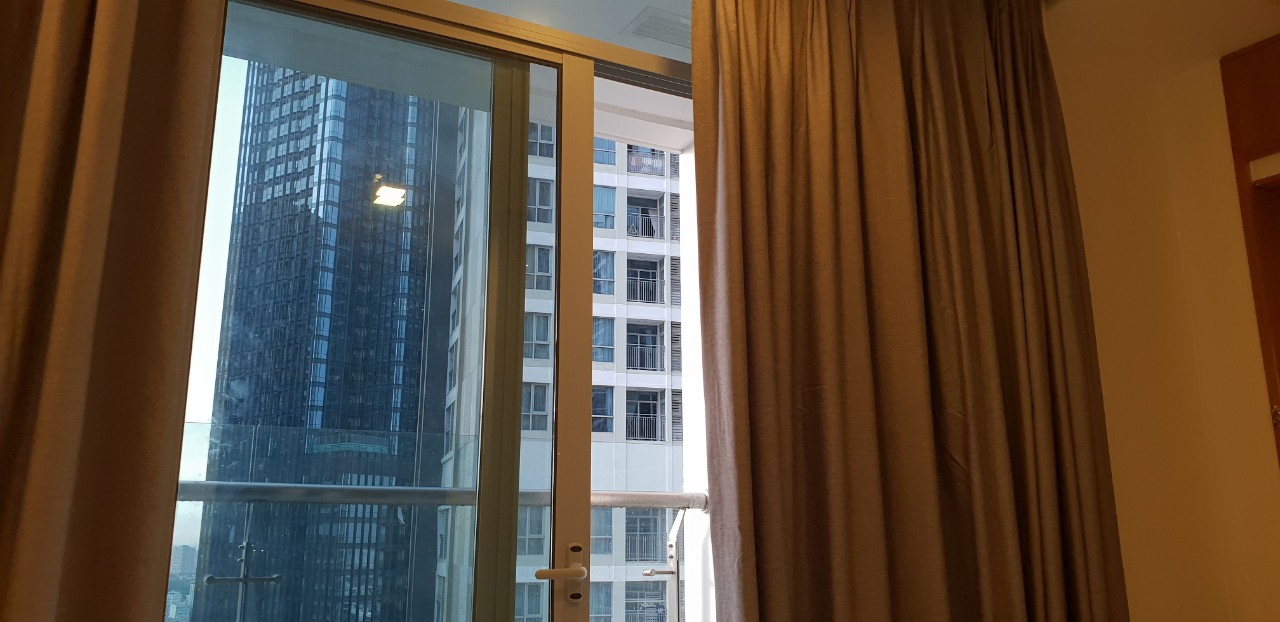 vinhomes central park apartment for rent in binh thanh district hcmc BT105P316(3)