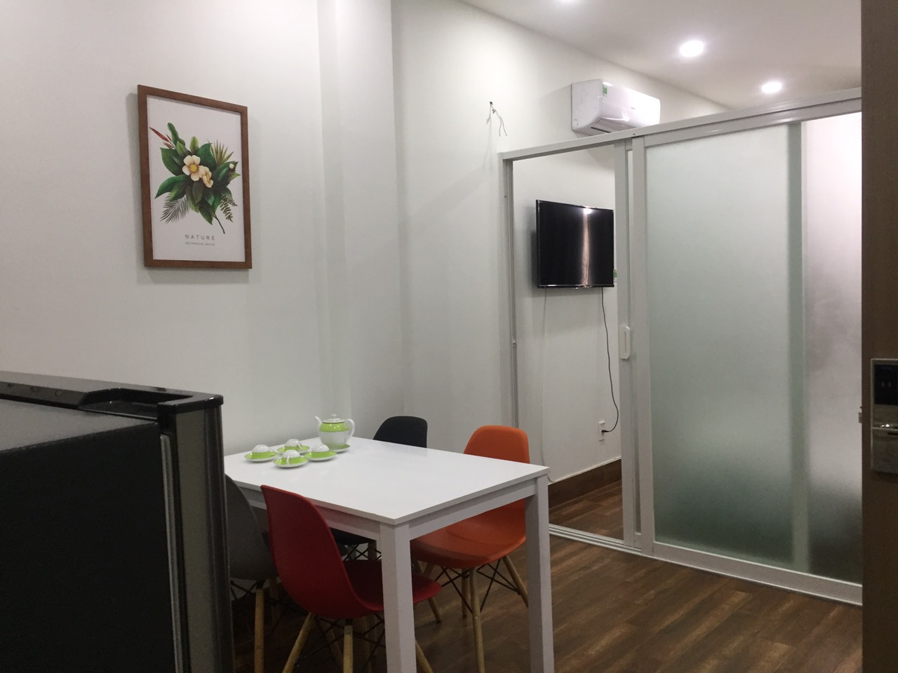 serviced apartment for rent in binh thanh district hcmc serviced apartment for rent in binh thanh district hcmc BT99138 (1)