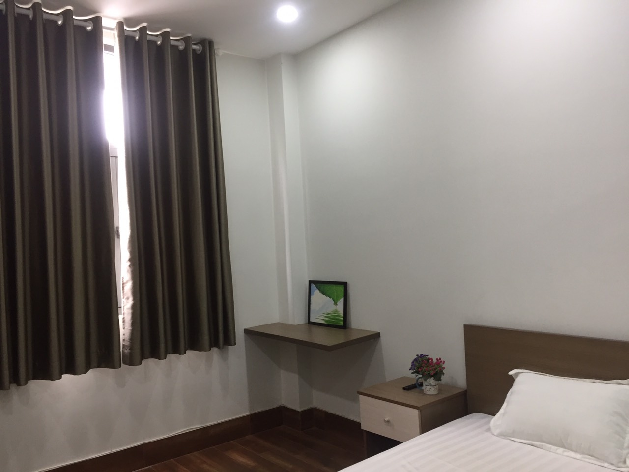 serviced apartment for rent in binh thanh district hcmc serviced apartment for rent in binh thanh district hcmc BT99138 (3)