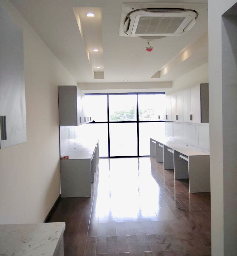 Apartment for rent D227388 (6)