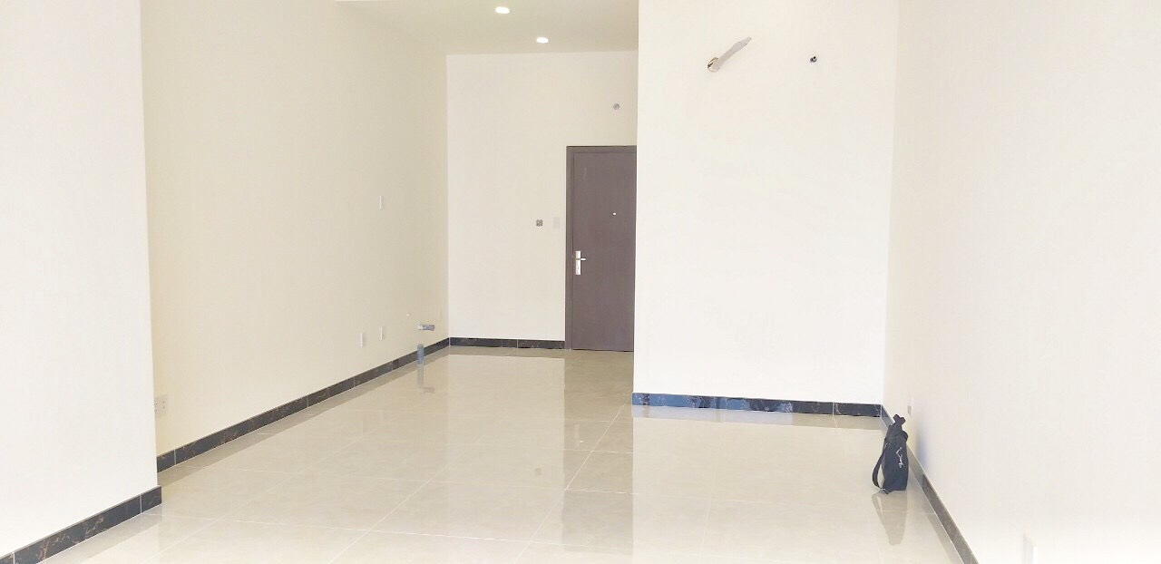 D227398 - APARTMENT FOR RENT - THE SUN AVENUE - 1 bedroom