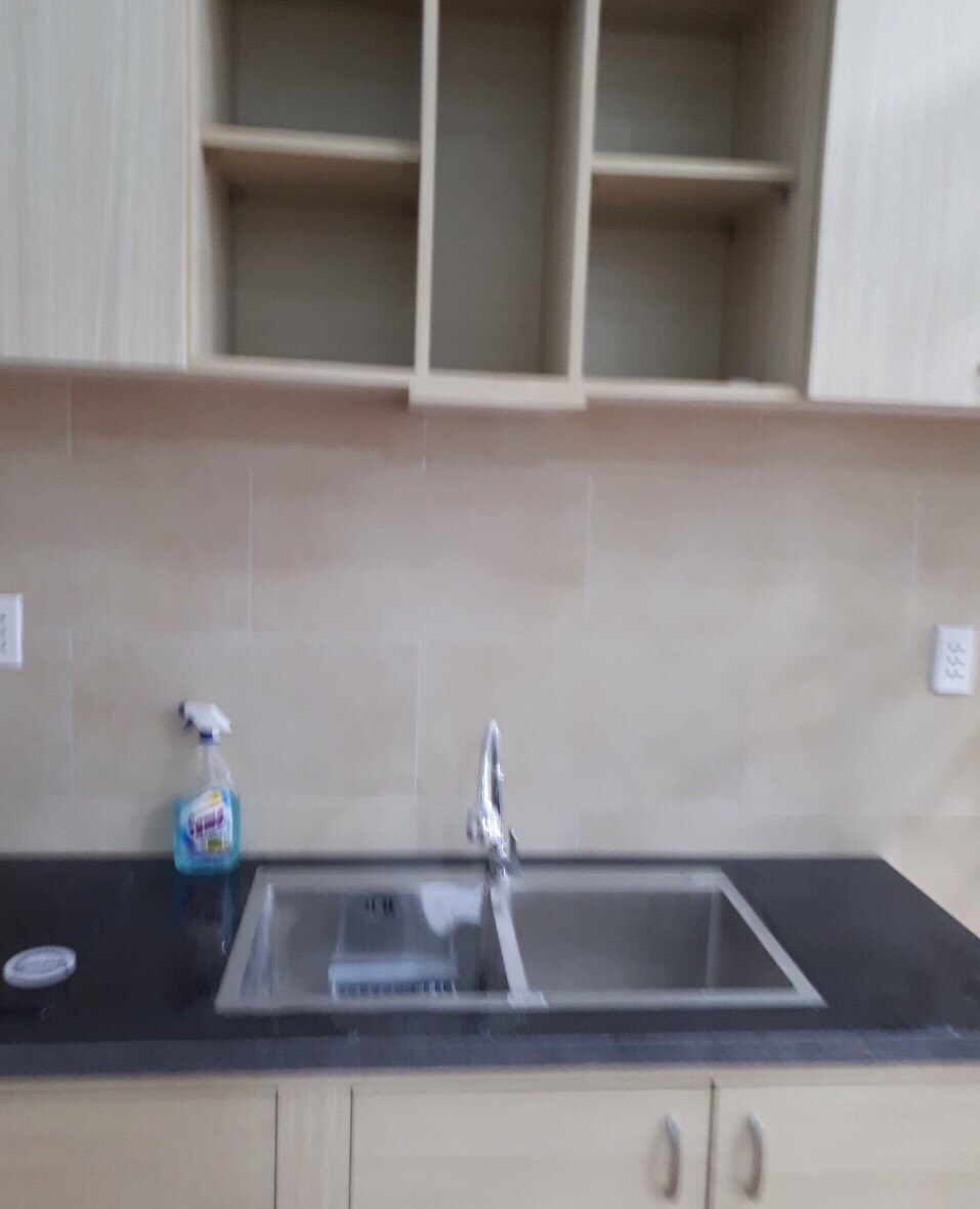 D227379 - APARTMENT FOR RENT - THE SUN AVENUE - 1 bedroom