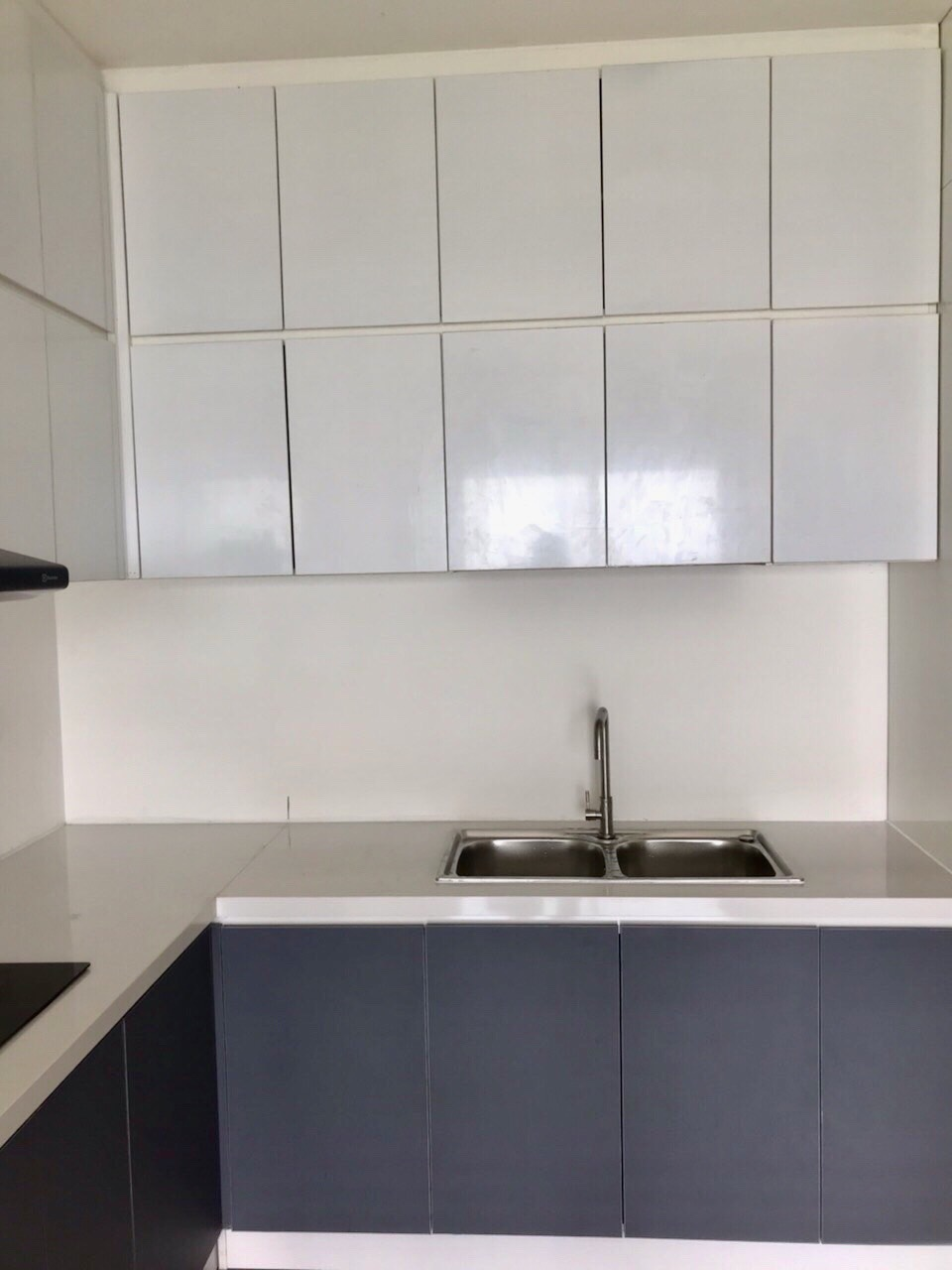 Apartment for rent D227510 (3)