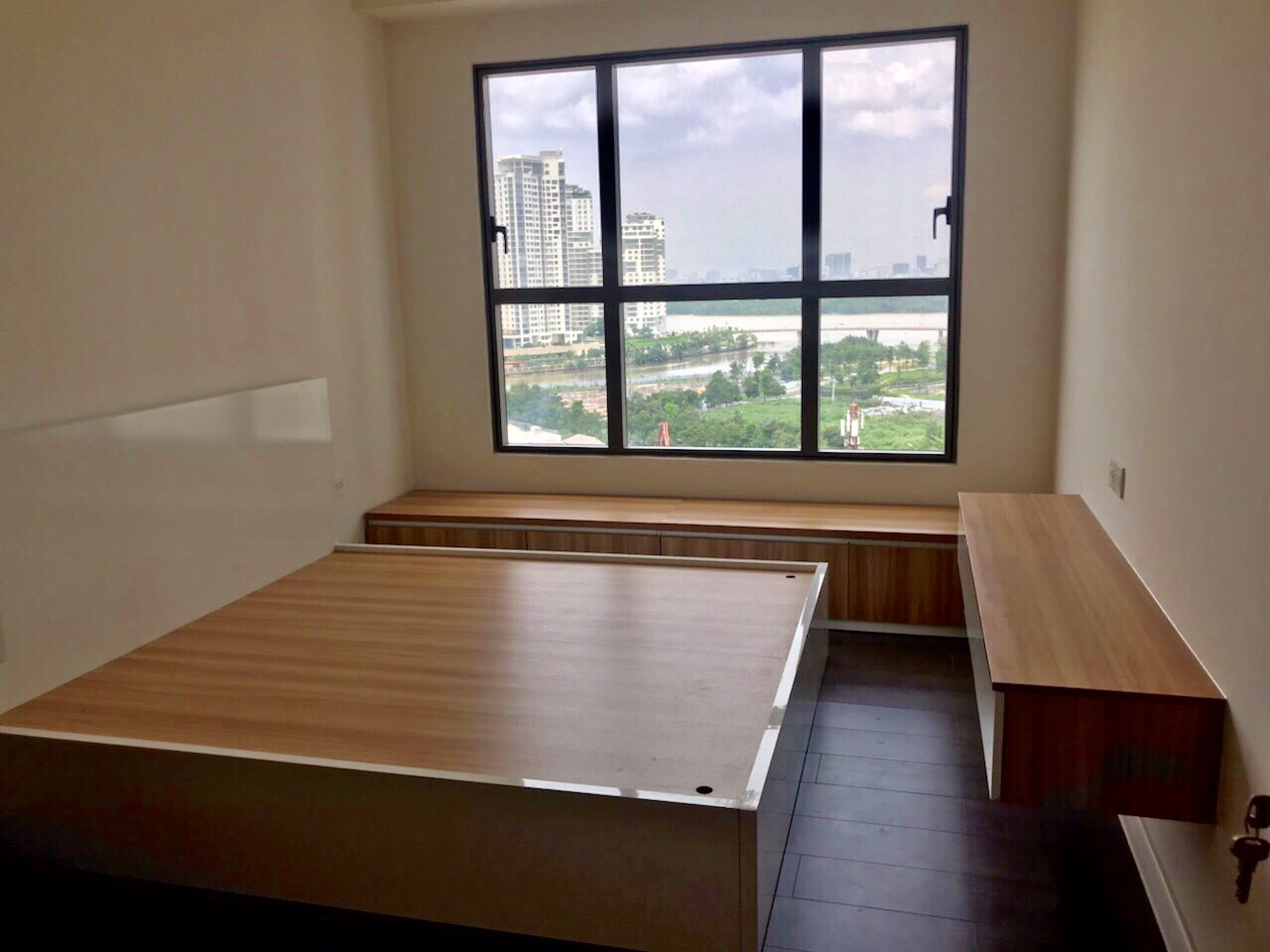 Apartment for rent D227510 (4)