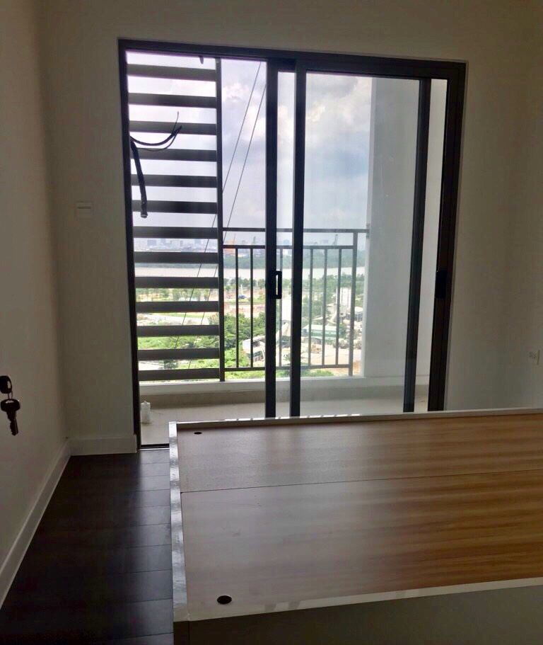 Apartment for rent D227510 (5)