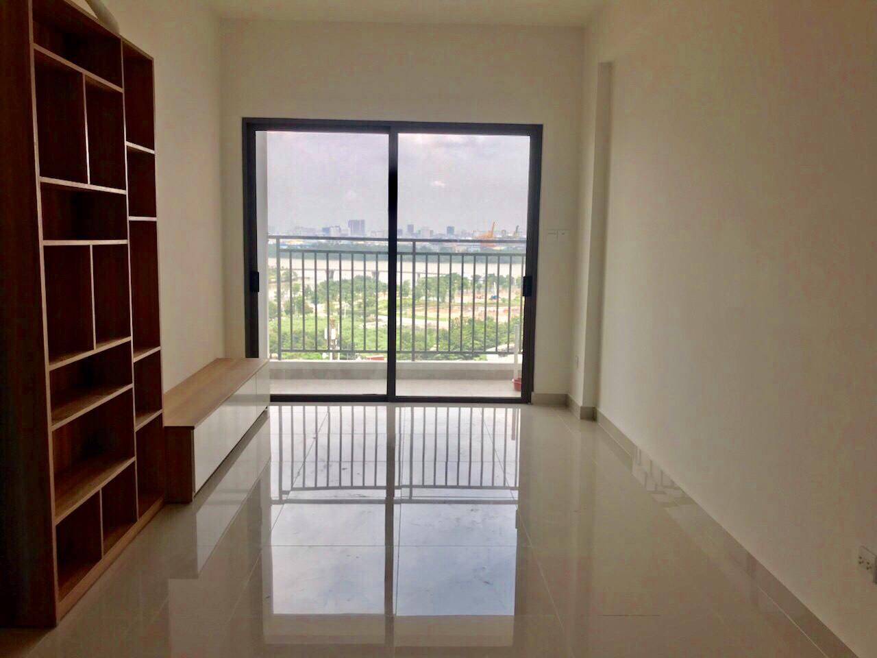 Apartment for rent D227510 (6)