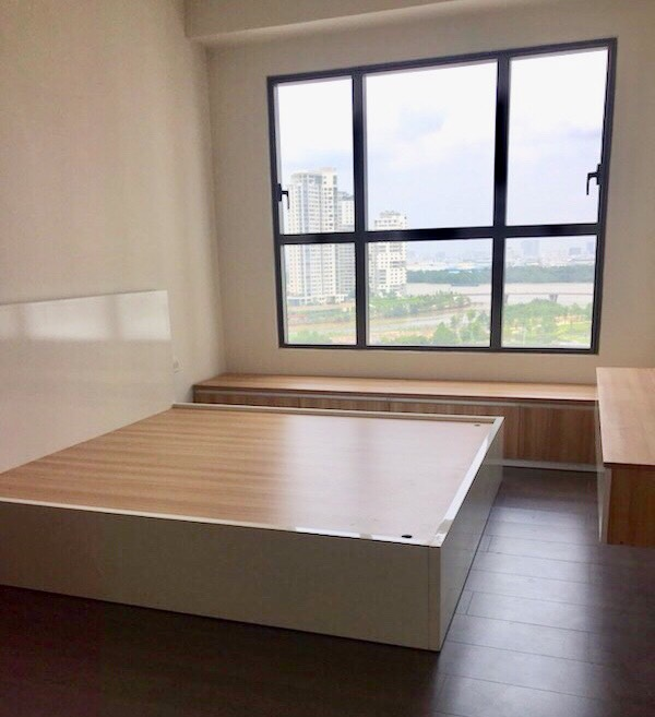 Apartment for rent D227510 (9)