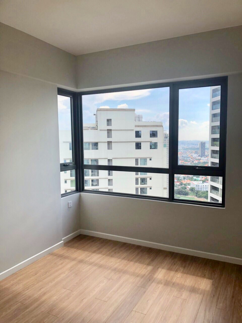 Apartment for rent D229007 (1)
