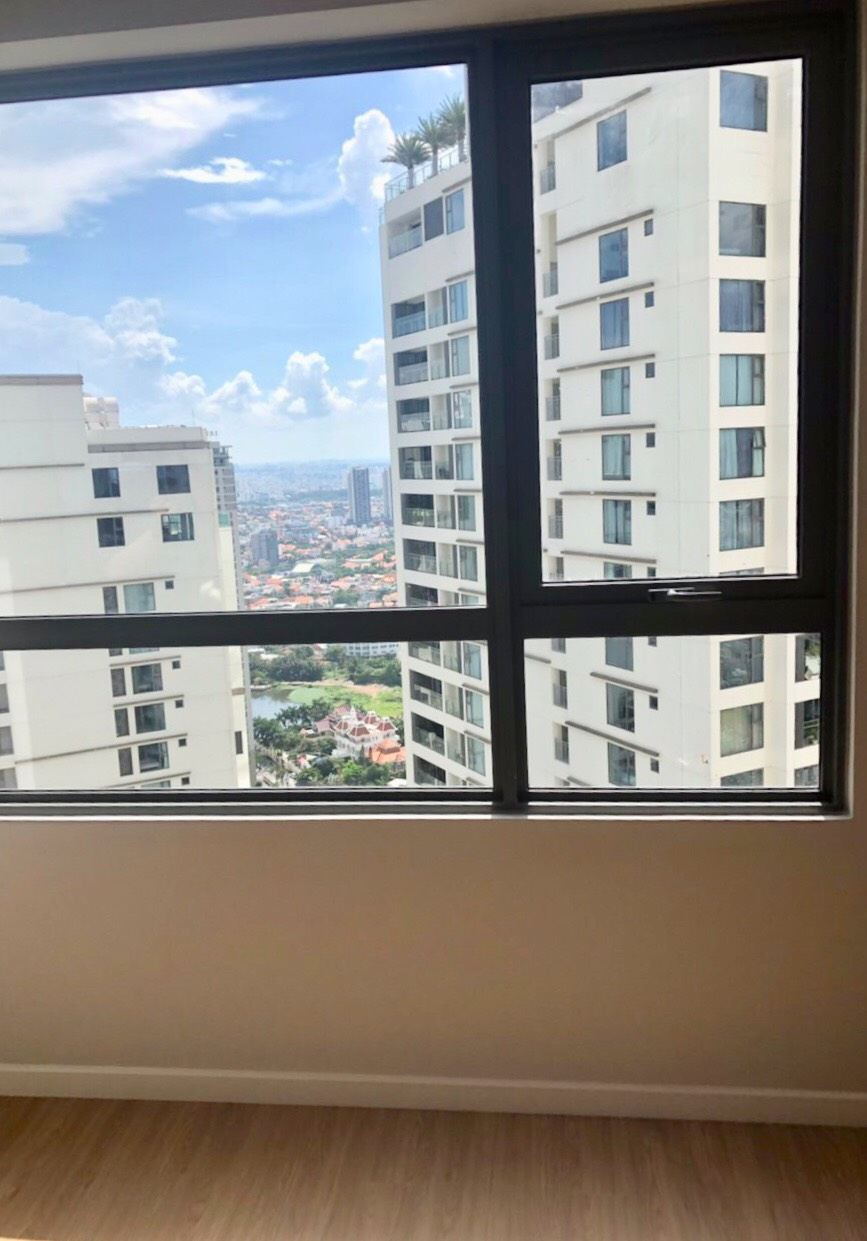 Apartment for rent D229007 (3)