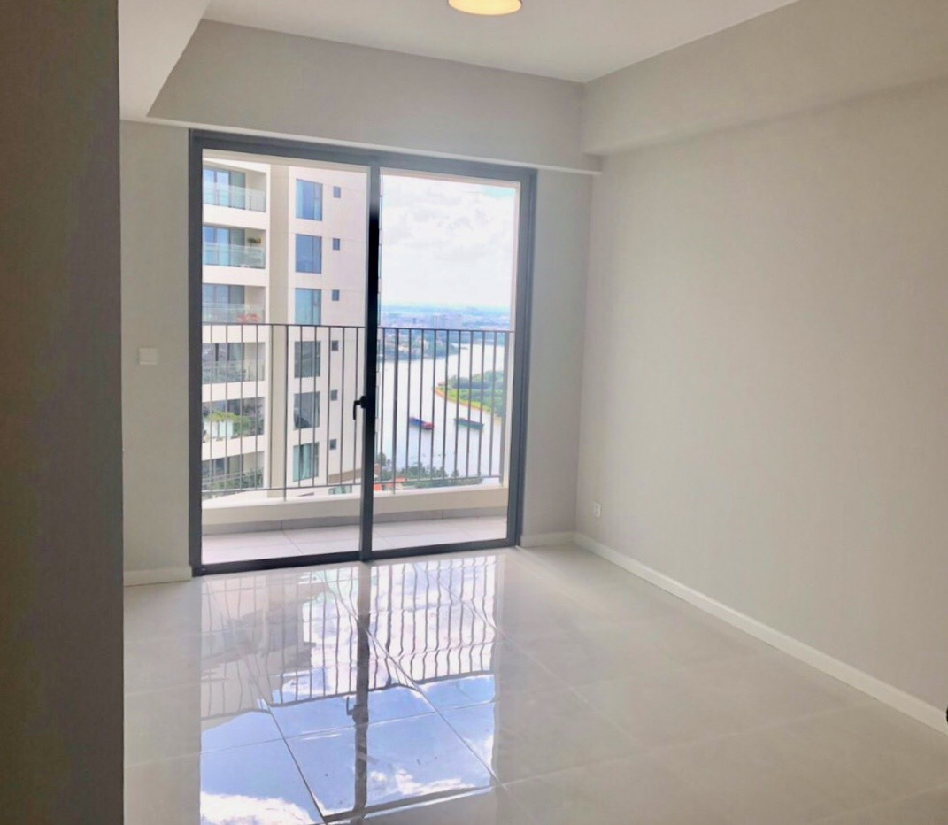 Apartment for rent D229007 (4)