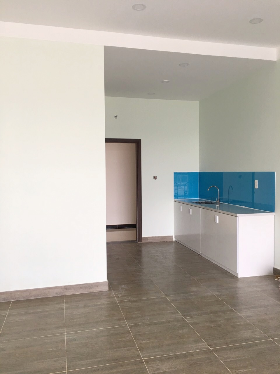 Apartment for rent D227429 (2)