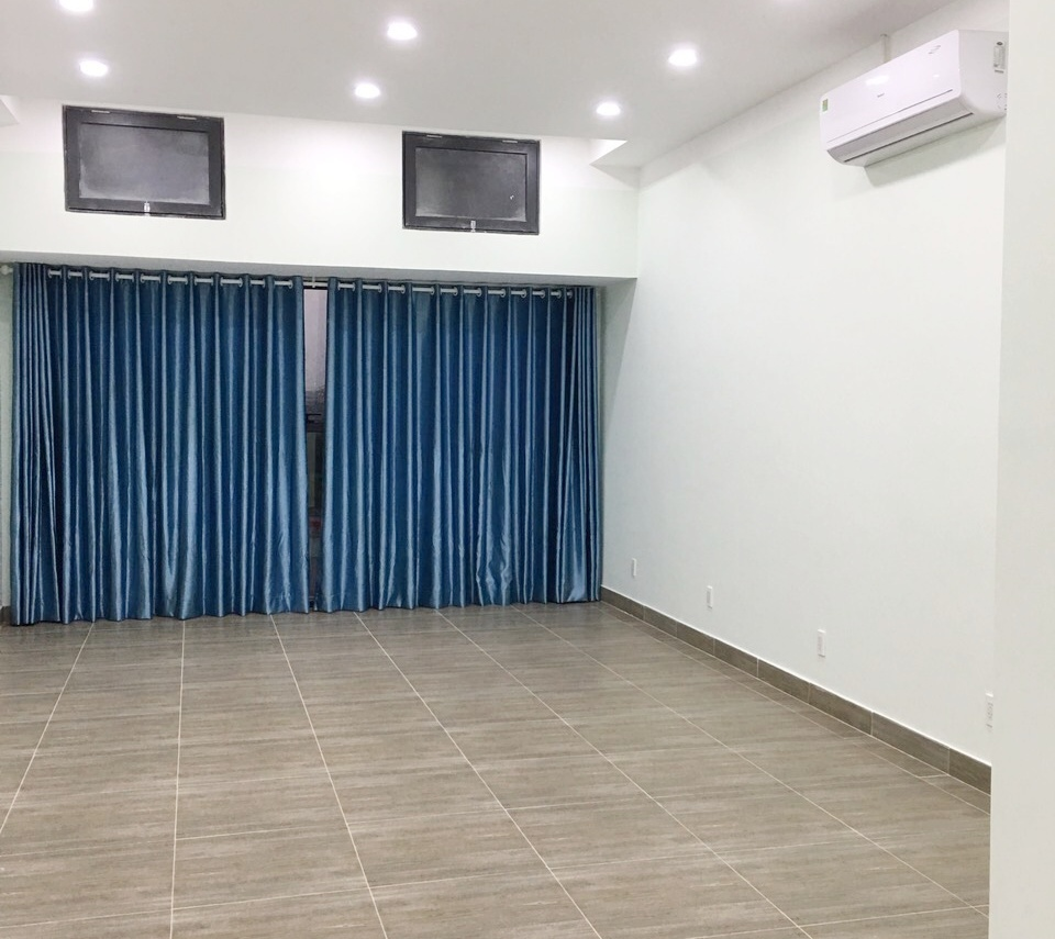 Apartment for rent D227429 (1)