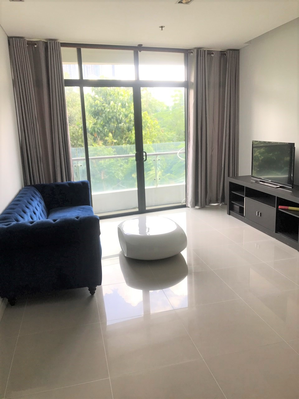 Apartment for rent BT102200 (4)